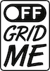 Offgridme